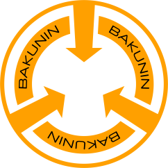 nomads_-_sectorial_-_jurisdictional_command_of_bakunin_-_-n3-_-vyo