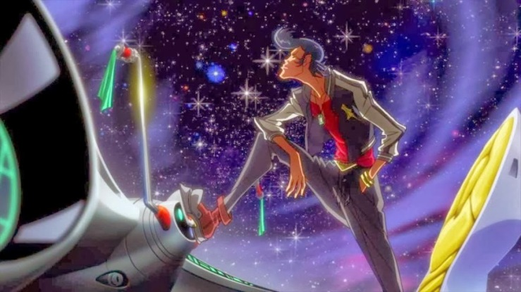 Space-Dandy-Wallpaper-HD-Desktop-Background-880x495