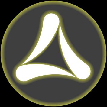 600px-Tohaa_-_Main_Logo_v2_-_-N3-_-Vyo-.png