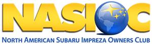 NASIOC_Logo